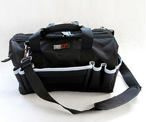 High Quality Polyester Tooling Bag