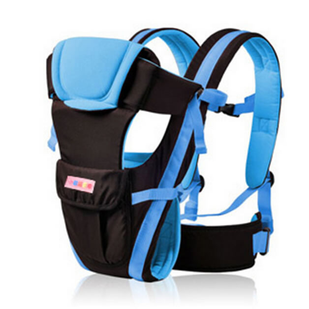 Toddler Carrier, Perfect for Babies, Toddlers and Infants